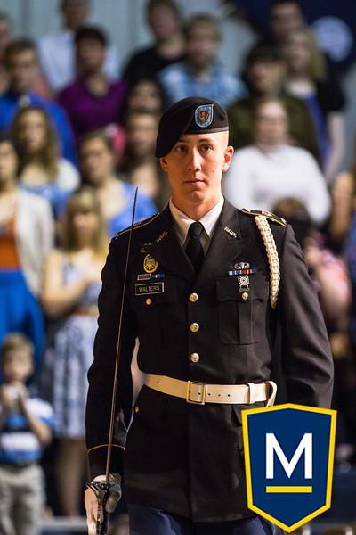 Graduation Convocation TM 006