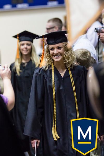 Graduation Convocation TM 034