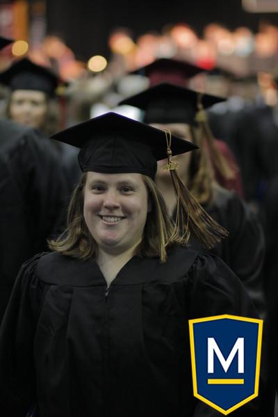Graduation Convocation NB 269