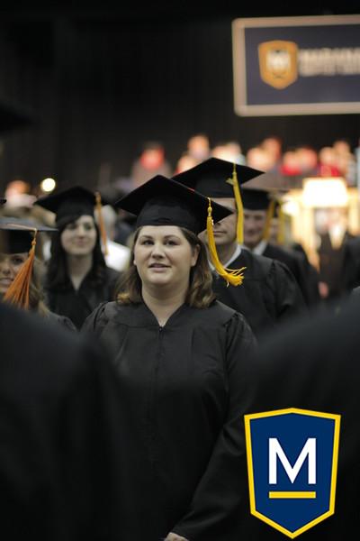 Graduation Convocation NB 284