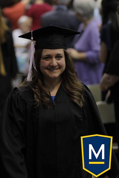Graduation Convocation NB 021