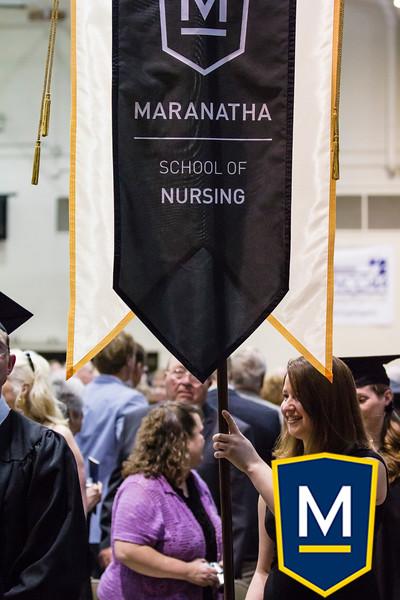 Graduation Convocation TM 027