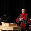 Graduation Convocation NB 256