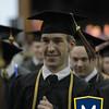 Graduation Convocation NB 275
