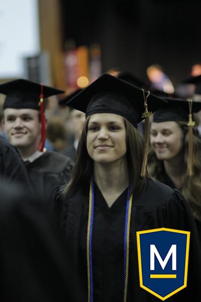 Graduation Convocation NB 279