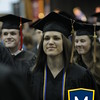 Graduation Convocation NB 279