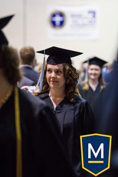 Graduation Convocation TM 009