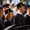 Graduation Convocation TM 130