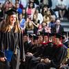 Graduation Convocation TM 140
