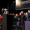 Graduation Convocation TM 200