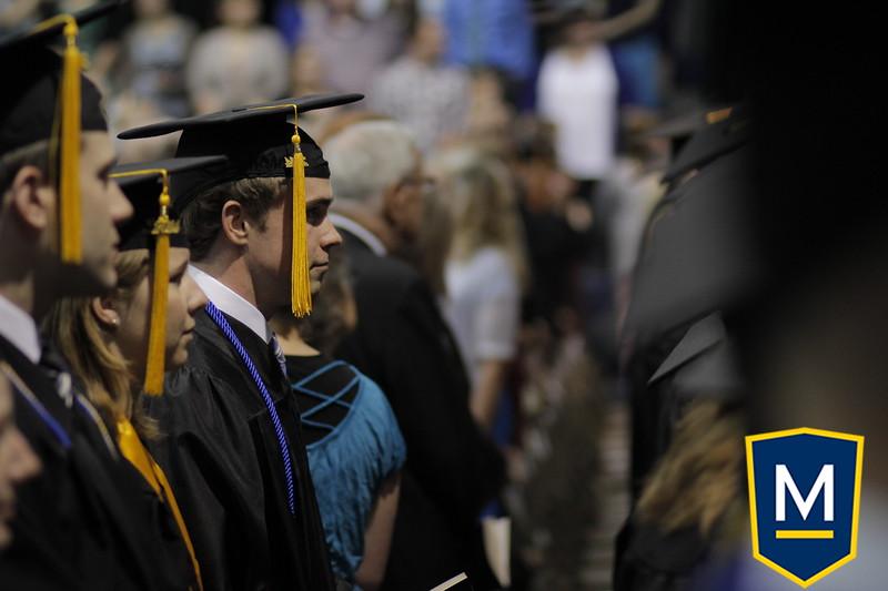 Graduation Convocation NB 033