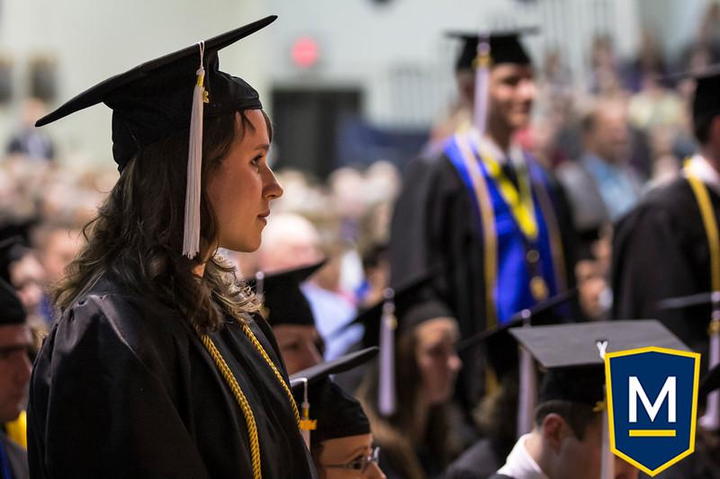 Graduation Convocation TM 084