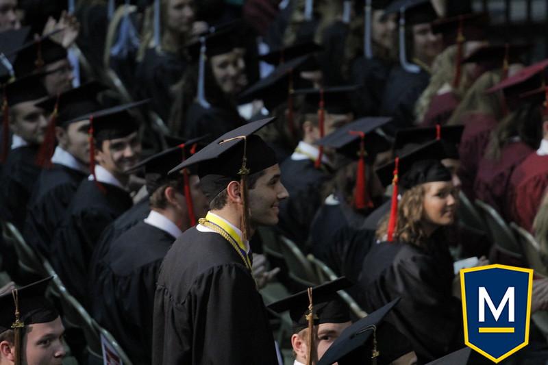 Graduation Convocation NB 064