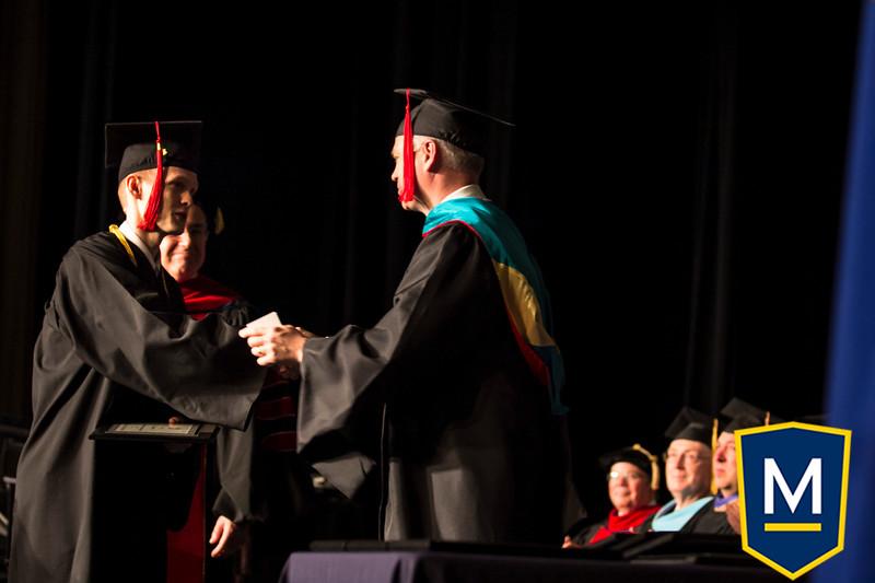Graduation Convocation TM 090