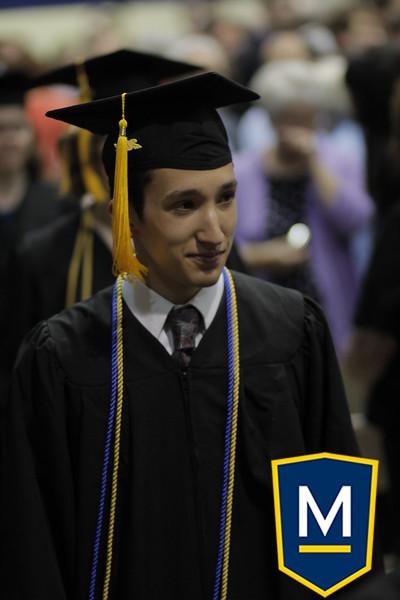 Graduation Convocation NB 031