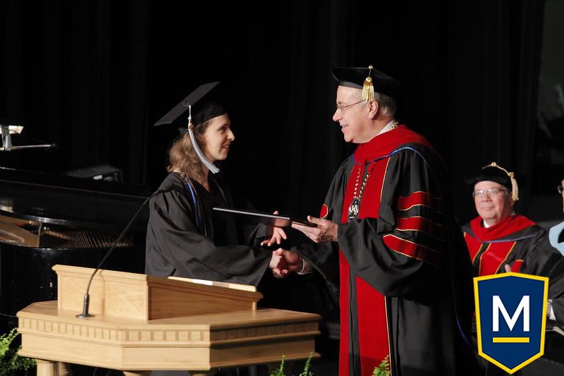 Graduation Convocation NB 074