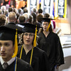 Graduation Convocation TM 187