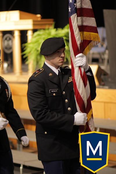 Graduation Convocation NB 005