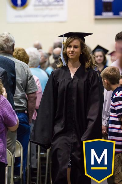 Graduation Convocation TM 010