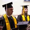 Graduation Convocation TM 099