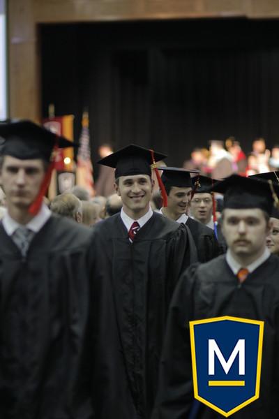 Graduation Convocation NB 271