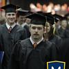 Graduation Convocation NB 272