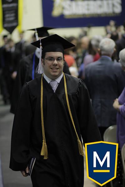Graduation Convocation NB 027