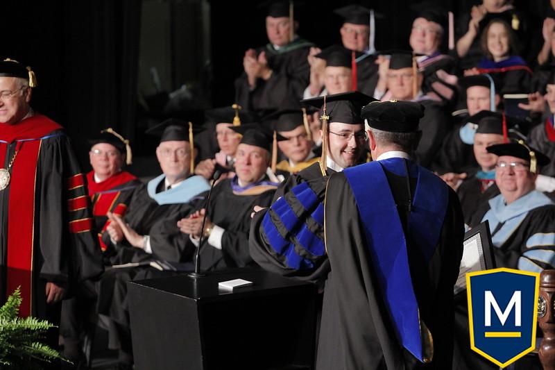Graduation Convocation NB 071