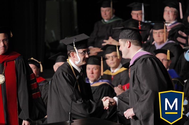 Graduation Convocation NB 073