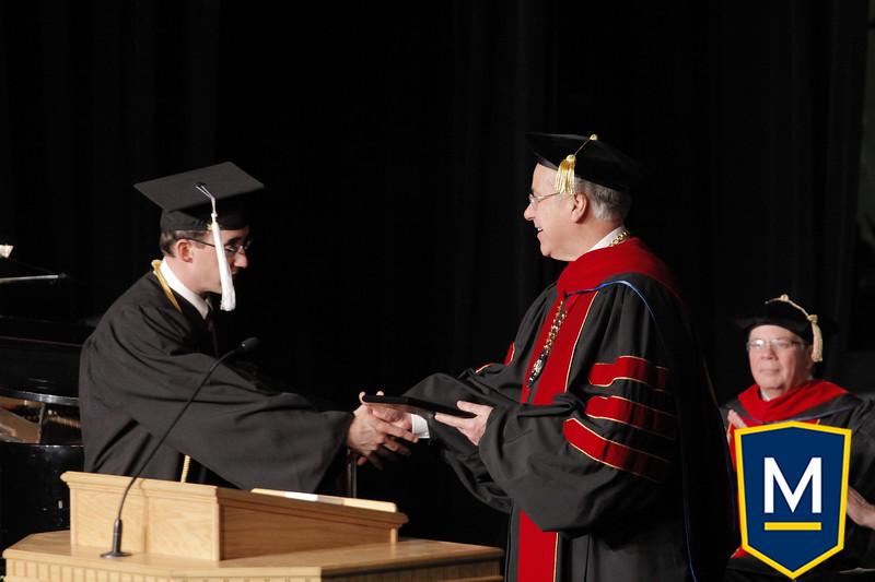 Graduation Convocation NB 078