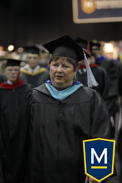 Graduation Convocation NB 295