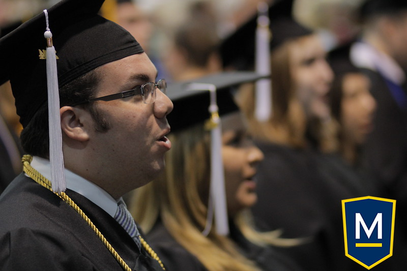 Graduation Convocation NB 044