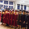 Graduation Convocation TM 189