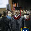 Graduation Convocation NB 294
