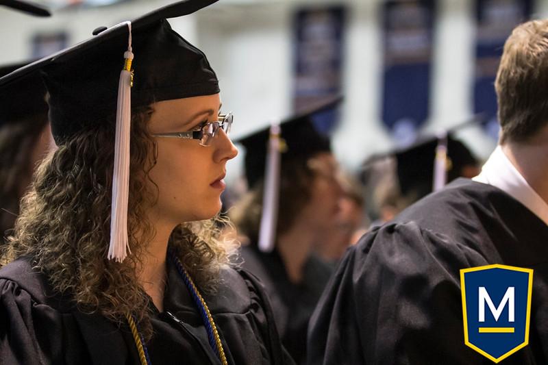 Graduation Convocation TM 060