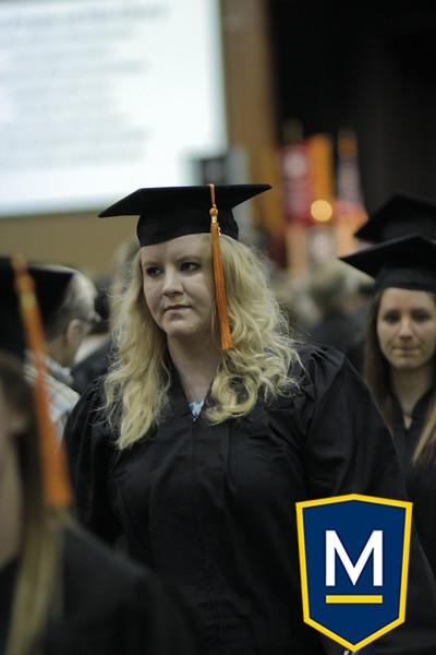 Graduation Convocation NB 288