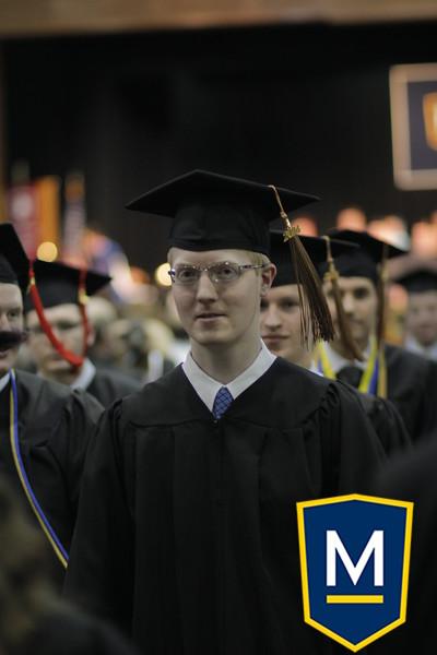 Graduation Convocation NB 280