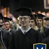 Graduation Convocation NB 280