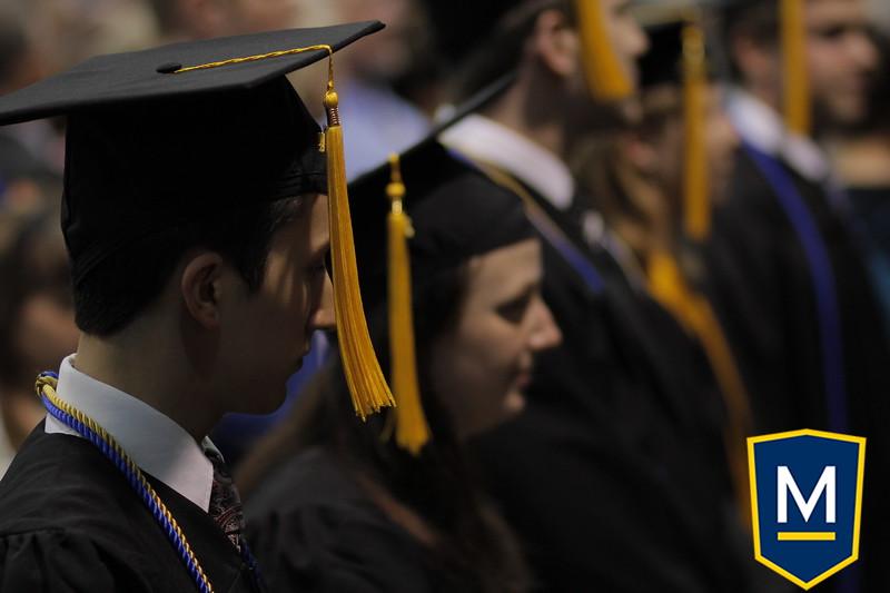 Graduation Convocation NB 032