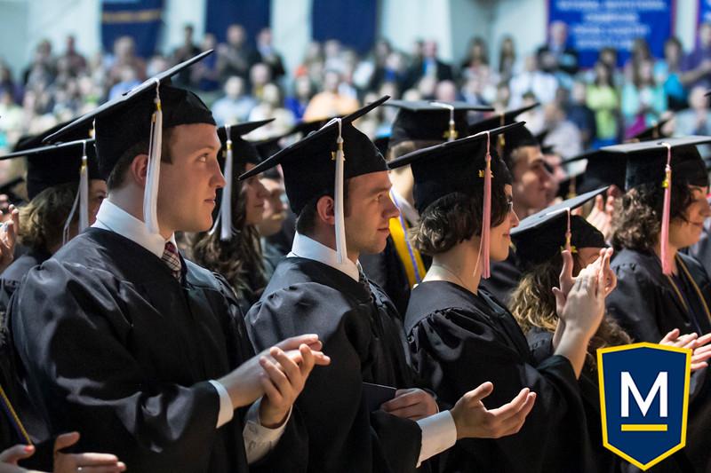 Graduation Convocation TM 069