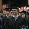 Graduation Convocation NB 278