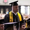 Graduation Convocation TM 100