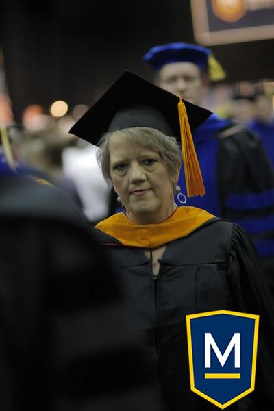Graduation Convocation NB 296