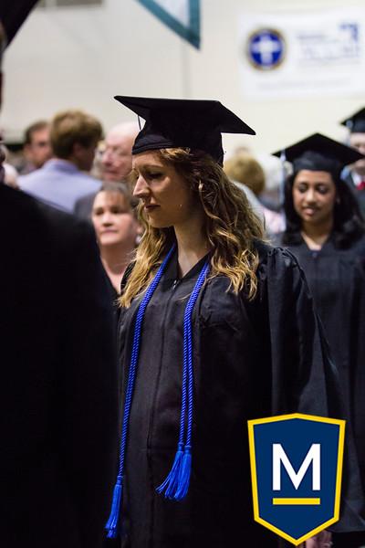 Graduation Convocation TM 020