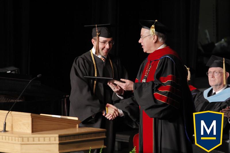Graduation Convocation NB 070