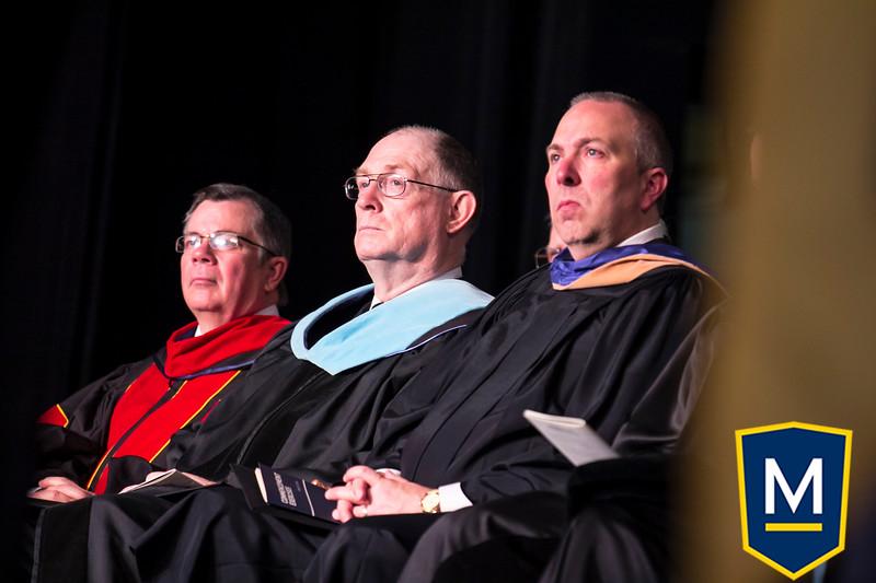 Graduation Convocation TM 056
