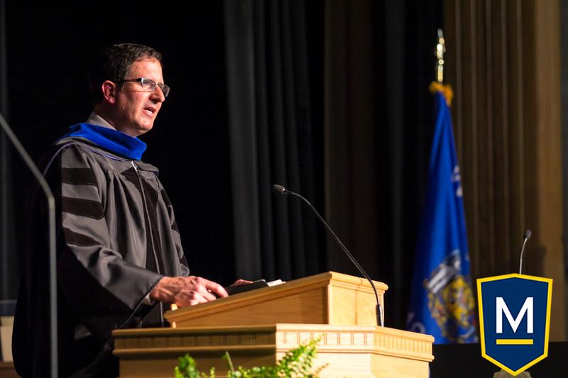 Graduation Convocation TM 039