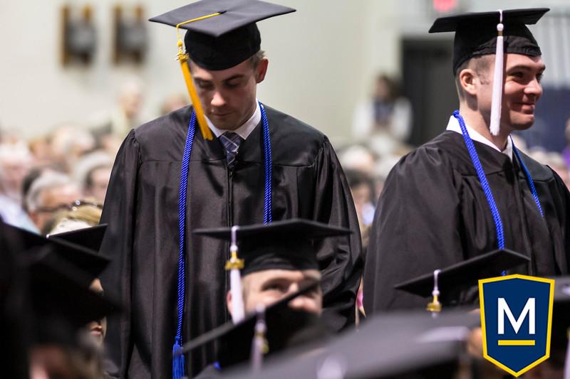 Graduation Convocation TM 077