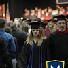 Graduation Convocation NB 263