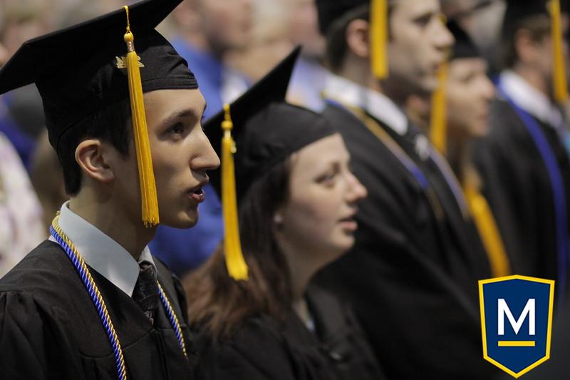 Graduation Convocation NB 046